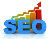 Search Engine Marketing (SEO/SEM